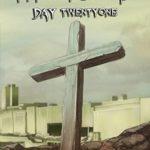 [PDF] [EPUB] The Undead Day Twenty One Download