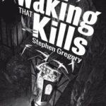 [PDF] [EPUB] The Waking That Kills Download