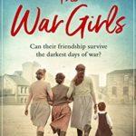 [PDF] [EPUB] The War Girls Download