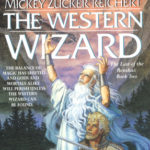 [PDF] [EPUB] The Western Wizard (The Last of the Renshai #2) Download