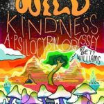 [PDF] [EPUB] The Wild Kindness Download