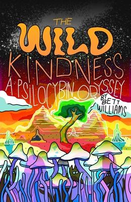 [PDF] [EPUB] The Wild Kindness Download by Bett Williams
