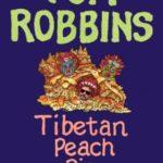 [PDF] [EPUB] Tibetan Peach Pie: A True Account of an Imaginative Life Download