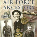 [PDF] [EPUB] Tracing Your Air Force Ancestors Download