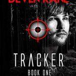 [PDF] [EPUB] Tracker (Tracker Trilogy Book 1) Download
