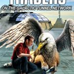 [PDF] [EPUB] Traders On The Galactic Tunnel Network Download