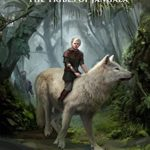 [PDF] [EPUB] Tribes of Jungala (Wolf Riders of Ninguix Book 2) Download