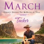 [PDF] [EPUB] Tucker (The McBrides of Texas #2; Eternity Springs #17) Download