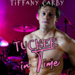 [PDF] [EPUB] Tucker in Time Download