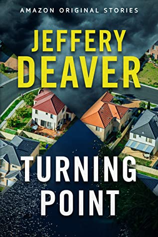 [PDF] [EPUB] Turning Point Download by Jeffery Deaver