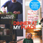 [PDF] [EPUB] Tyler's Ultimate: Dinner at My Place Download