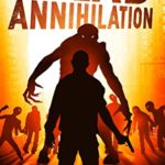 [PDF] [EPUB] Undead Annihilation Download