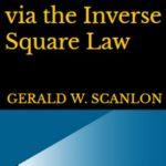 [PDF] [EPUB] Understanding the Universe via the Inverse Square Law Download