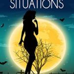 [PDF] [EPUB] Undesirable Situations (Angela Panther #5) Download