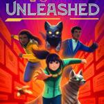 [PDF] [EPUB] Unleashed Download