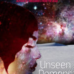 [PDF] [EPUB] Unseen Demons: An Andrea Cort Story Download