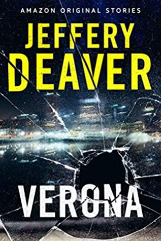 [PDF] [EPUB] Verona Download by Jeffery Deaver