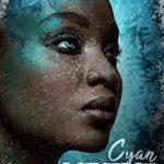 [PDF] [EPUB] Vetur: Cyan Download