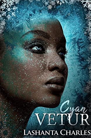 [PDF] [EPUB] Vetur: Cyan Download by LaShanta Charles