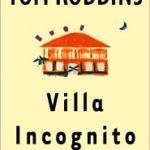 [PDF] [EPUB] Villa Incognito Villa Incognito Villa Incognito Download