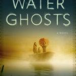 [PDF] [EPUB] Water Ghosts Download