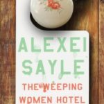 [PDF] [EPUB] Weeping Women Hotel Download