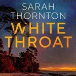 [PDF] [EPUB] White Throat (Clementine Jones #2) Download