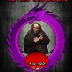 [PDF] [EPUB] Wicked Witches, Devils and Dragons: Collection of Dark Fantasy Tales Download