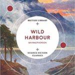[PDF] [EPUB] Wild Harbour Download