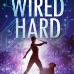 [PDF] [EPUB] Wired Hard (Paradise Crime, #3) Download