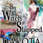 [PDF] [EPUB] Witch Slapped (Witchless In Seattle, #1) Download