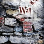 [PDF] [EPUB] Writing on the Wall (Survival Series, #1) Download