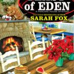[PDF] [EPUB] Yeast of Eden Download