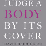 [PDF] [EPUB] You Can't Judge a Body by Its Cover: 17 Women's Stories of Hunger, Body Shame, and Redemption Download