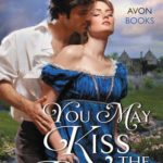 [PDF] [EPUB] You May Kiss the Bride (The Penhallow Dynasty, #1) Download