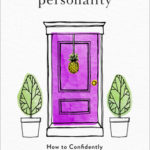 [PDF] [EPUB] Your Hospitality Personality: How to Confidently Create Connection and Community Download