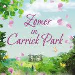 [PDF] [EPUB] Zomer in Carrick Park Download